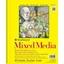 """Εικόνα του Strathmore Mixed Media Vellum Spiral Paper Pad 9""""X12"""""""