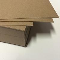 Εικόνα για την κατηγορία Chipboard & Χαρτιά Βάσης