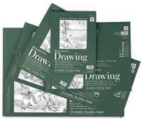 Εικόνα για την κατηγορία Journals / Sketchbooks
