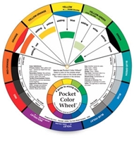 Εικόνα για την κατηγορία Color Wheels