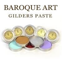 Εικόνα για την κατηγορία Baroque Art Gilder's Paste
