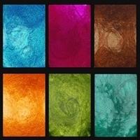 Εικόνα για την κατηγορία Splash of Color Primary Elements Artist Pigments
