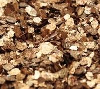 Εικόνα για την κατηγορία Mica Flakes & Powders