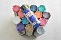 Εικόνα για την κατηγορία Fabric Creations Ink