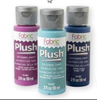 Εικόνα για την κατηγορία Fabric Creations Plush