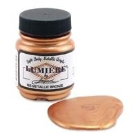 Εικόνα για την κατηγορία Lumiere Metallic Acrylics