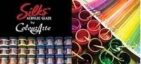Εικόνα για την κατηγορία Silks Acrylic Glaze