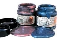 Εικόνα για την κατηγορία Stewart Gill Alchemy Paint