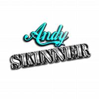 Εικόνα για την κατηγορία ANDY SKINNER