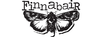 Εικόνα για την κατηγορία FINNABAIR