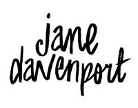 Εικόνα για την κατηγορία JANE DAVENPORT