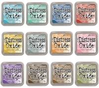 Εικόνα για την κατηγορία Distress Oxides
