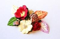 Εικόνα του Λουλουδια Mulberry Fair Trade - Bloom