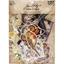 Εικόνα του Idea-Ology Layers Cards - Botanical