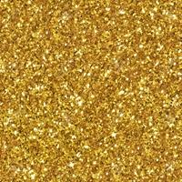 Εικόνα για την κατηγορία Σκόνη Glitter