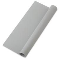 Εικόνα του Paper Artsy Craft Mat- Ακαυστη Επιφανεια Εργασιας Λευκή