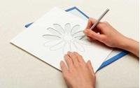 Εικόνα για την κατηγορία Δημιουργία Stencil