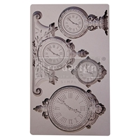 Εικόνα του Prima Re-Design Καλούπι Σιλικόνης - Elisian Clockworks
