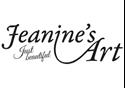 Εικόνα για Κατασκευαστή JEANINE'S ART
