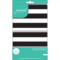 Εικόνα του American Crafts Journal Studio Kit - Stripe By Heidi Swapp