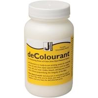 Εικόνα του Jacquard deColourant Dye Remover 8oz