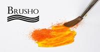 Εικόνα για την κατηγορία Brusho Crystal Colors