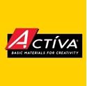 Εικόνα για Κατασκευαστή ACTIVA