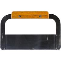 """Εικόνα του Κοπτικό σπάτουλα για σαπούνια ή πηλό- Soap Cutter 7"""""""