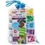 Εικόνα του Tulip One-Step Tie Dye Σετ Βαφής για Υφασμα - Mega Drawstring Bag