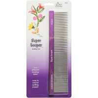 Εικόνα του Χτένα Quilling - Super Looper Quilling Comb