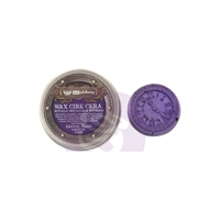 Εικόνα του Κερί Finnabair Art Alchemy Metallique Wax - Electric Violet
