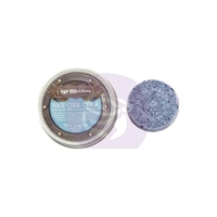 Εικόνα του Κερί Finnabair Art Alchemy Metallique Wax - Blue Lagoon