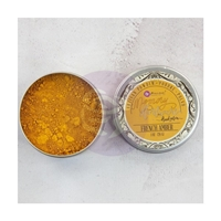 Εικόνα του Frank Garcia Memory Hardware Artisan Powder - French Amber