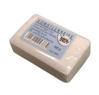 Εικόνα του Brush Cleaner- Σαπούνι για Πινέλα 100g