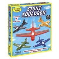 Εικόνα του Stunt Squadron