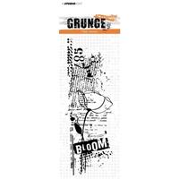 Εικόνα του Studio Light Grunge Collection Σφραγίδα - No. 358
