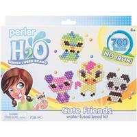 Εικόνα του H2O Fused Bead Kit - Furry Friends
