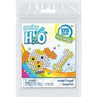 Εικόνα του H2O Fused Bead Kit - Σκυλάκι