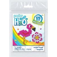Εικόνα του H2O Fused Bead Kit - Φλαμίνγκο