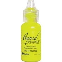 Εικόνα του Liquid Pearls Lightning