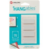 """Εικόνα του Velcro® Brand HANGables Removable Wall Fasteners 1.75X.75"""""""
