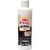 Εικόνα του Mod Podge Matte Image Transfer Medium - Μεταφορά εικόνας