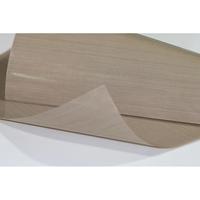 """Εικόνα του Dress My Craft Non-Stick Thick Craft Mat 15""""X18"""" - Άκαυστη Επιφάνεια Εργασίας"""