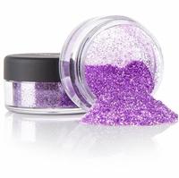 Εικόνα για την κατηγορία Flakes, Glitter & Micas