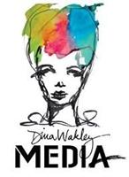 Εικόνα για την κατηγορία DINA WAKLEY