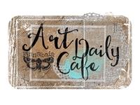 Εικόνα για την κατηγορία Art Daily