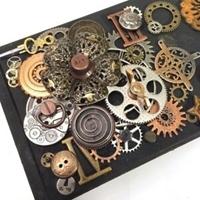Εικόνα για την κατηγορία Mechanicals