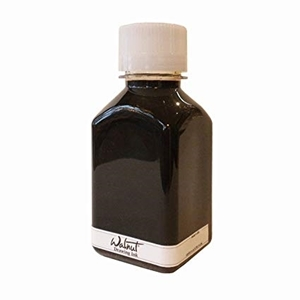 Picture of Tom Norton's Walnut Drawing Ink 290ml