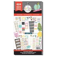 Εικόνα του Happy Planner Sticker Value Pack - BIG Functional