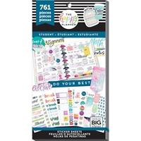 Εικόνα του Happy Planner Sticker Value Pack - Whatever